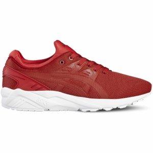 Pantofi sport  ASICS  pentru barbati GEL-KAYANO TRAINER EVO H707N_2323