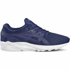 Pantofi sport  ASICS  pentru barbati GEL-KAYANO TRAINER EVO H707N_4949