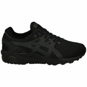 Pantofi sport  ASICS  pentru barbati GEL-KAYANO TRAINER EVO H707N_9090
