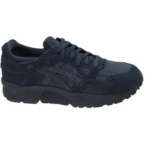 Pantofi sport  ASICS  pentru barbati GEL LYTE V H70PJ_5050