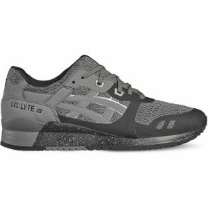 Pantofi sport  ASICS  pentru barbati GEL-LYTE III H715N_9097
