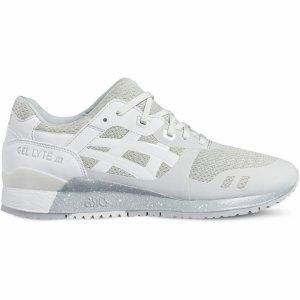 Pantofi sport  ASICS  pentru barbati GEL-LYTE III H715N_9601