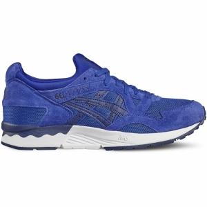 Pantofi sport  ASICS  pentru barbati GEL-LYTE V H733N_4549