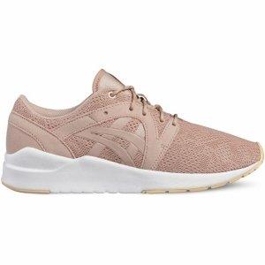 Pantofi de alergat  ASICS  pentru femei GEL-LYTE KOMACHI H750N_7272