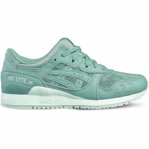 Pantofi sport  ASICS  pentru femei GEL-LYTE III H756L_8788