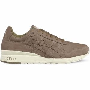 Pantofi de alergat  ASICS  pentru barbati GT-II H7A2L_1212