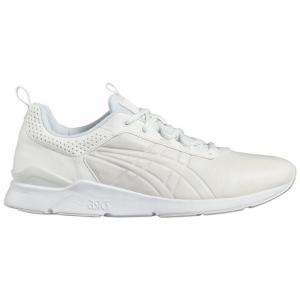 Pantofi sport  ASICS  pentru barbati GEL-LYTE RUNNER H7C4L_0101