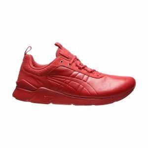 Pantofi sport  ASICS  pentru barbati GEL LYTE RUNNER H7C4L_2323