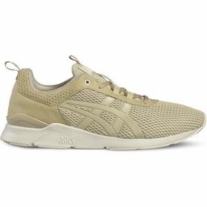 Pantofi sport  ASICS  pentru barbati GEL-LYTE RUNNER H7D0N_0505