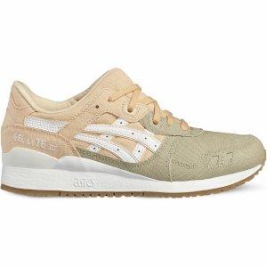 Pantofi sport  ASICS  pentru femei GEL-LYTE III H7F9N_1701
