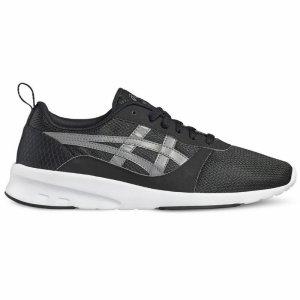 Pantofi de alergat  ASICS  pentru barbati LYTE-JOGGER H7G1N_9097