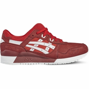 Pantofi sport  ASICS  pentru barbati GEL LYTE III H7K4Y_2301