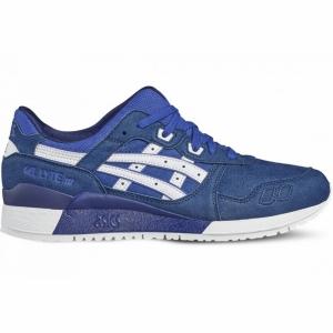 Pantofi sport  ASICS  pentru barbati GEL LYTE III H7K4Y_4501