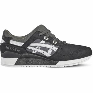 Pantofi sport  ASICS  pentru barbati GEL-LYTE III H7K4Y_9501