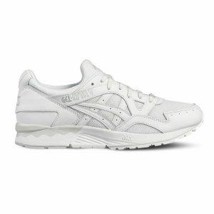Pantofi sport  ASICS  pentru barbati GEL-LYTE V H7N2L_0101