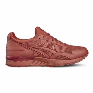 Pantofi sport  ASICS  pentru femei GEL-LYTE V WNS H7N2L_2727