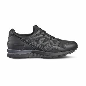 Pantofi sport  ASICS  pentru femei GEL-LYTE V WNS H7N2L_9090