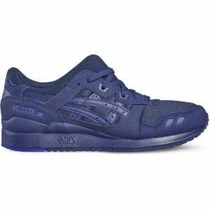 Pantofi sport  ASICS  pentru barbati GEL-LYTE III H7N3N_4949