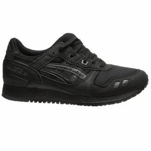 Pantofi sport  ASICS  pentru barbati GEL-LYTE III H7N3N_9090