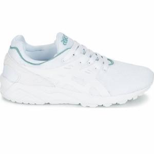 Pantofi sport  ASICS  pentru femei GEL-KAYANO TRAINER EVO H7Q6N_0101