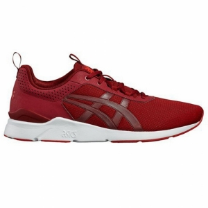 Pantofi sport  ASICS  pentru barbati GEL-LYTE RUNNER H7W0N_2626