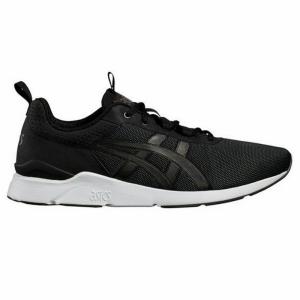 Pantofi sport  ASICS  pentru barbati GEL-LYTE RUNNER H7W0N_9090