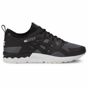 Pantofi sport  ASICS  pentru barbati GEL-LYTE V NS H7X1Y_9790