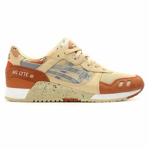 Pantofi sport  ASICS  pentru barbati GEL LYTE III H7Y0L_0593