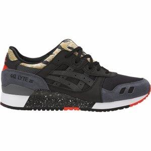 Pantofi sport  ASICS  pentru barbati GEL LYTE III H7Y0L_9090
