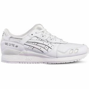 Pantofi sport  ASICS  pentru barbati GEL-LYTE III HL6A2_0101