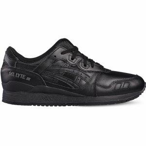 Pantofi sport  ASICS  pentru femei GEL-LYTE III WNS HL6A2_9090