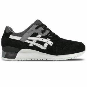 Pantofi sport  ASICS  pentru barbati GEL-LYTE III HL6B1_9010