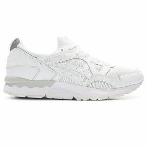 Pantofi sport  ASICS  pentru femei GEL LYTE V HL6G3_0101