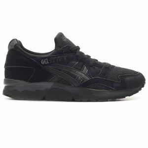 Pantofi sport  ASICS  pentru femei GEL LYTE V HL6G3_9090