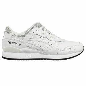 Pantofi sport  ASICS  pentru barbati GEL LYTE III HL701_0101