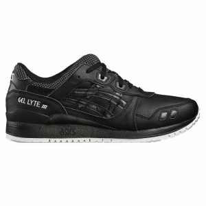 Pantofi sport  ASICS  pentru barbati GEL LYTE III HL701_9090