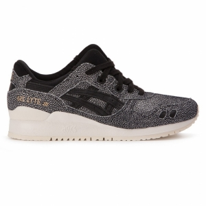 Pantofi sport  ASICS  pentru femei GEL-LYTE III HL7E5_9090