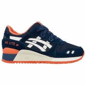 Pantofi sport  ASICS  pentru femei GEL-LYTE III HN553_5801