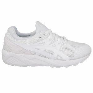 Pantofi sport  ASICS  pentru barbati GEL-KAYANO TRAINER HN6A0_0101