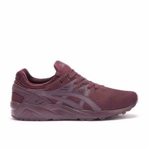Pantofi sport  ASICS  pentru barbati GEL-KAYANO TRAINER EVO HN6A0_5252
