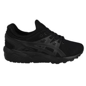 Pantofi sport  ASICS  pentru barbati GEL-KAYANO TRAINER HN6A0_9090
