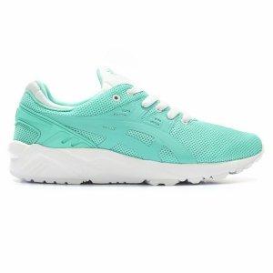 Pantofi sport  ASICS  pentru femei GEL-KAYANO TRAINER HN6B5_4747