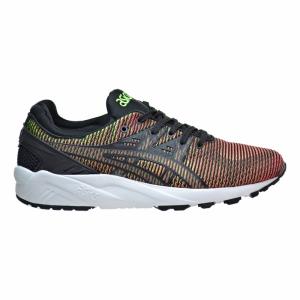 Pantofi sport  ASICS  pentru barbati GEL-KAYANO TRAINER EVO HN6D0_8873