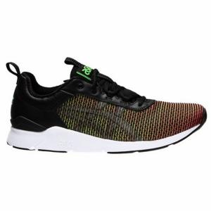 Pantofi sport  ASICS  pentru barbati GEL-LYTE RUNNER HN6F0_8873