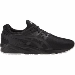 Pantofi sport  ASICS  pentru barbati GEL-KAYANO TRAINER EVO HN7C4_9090