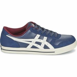 Pantofi casual  ASICS  pentru femei AARON HY526_5002