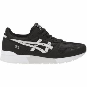 Pantofi sport  ASICS  pentru barbati GEL-LYTE HY7F3_9096
