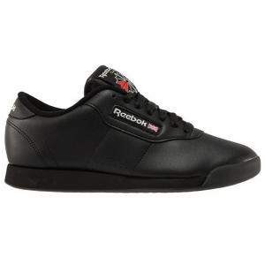 Pantofi sport  REEBOK  pentru femei CLASSIC PRINCESS J953_61