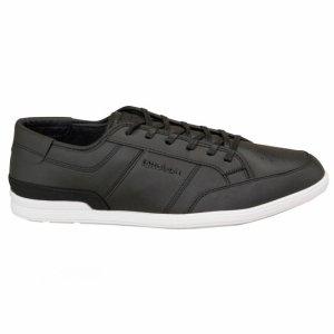 Pantofi casual  REEBOK  pentru barbati ROYAL DECK J989_96