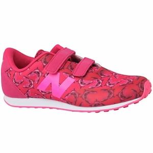 Pantofi sport  NEW BALANCE  pentru femei 410 NB W KA410_BDY